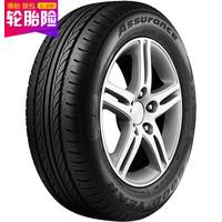 GOOD YEAR 固特异 安节轮 205/60R16 92V 汽车轮胎