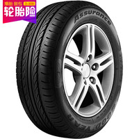 Goodyear 固特异 安节轮 205/60R16 92V 汽车轮胎