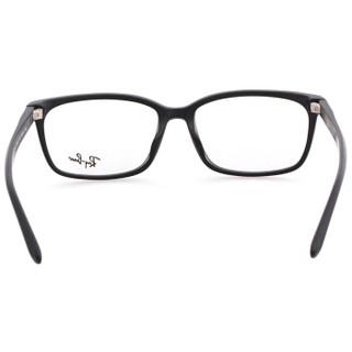 Ray·Ban 雷朋  RB 5319D 2477 中性光学眼镜框架