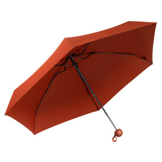 BANANA UNDER 蕉下 二代胶囊系列 五折拒水雨伞
