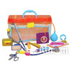 B.Toys 儿童医生玩具套装