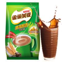 Nestlé 雀巢 美祿 麥芽可可粉 巧克力味 1kg