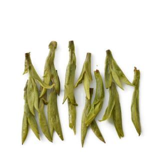 农庄有约 雨前二级 西湖龙井茶  100g*2罐