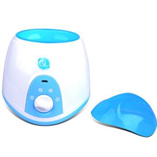 GL 格朗 尚品 NQ806 恒温暖奶器