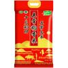 十月稻田 五常稻花香 大米 5Kg