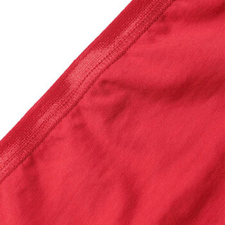 SCHIESSER 舒雅 31/10355S 鸿运生肖 女士内裤