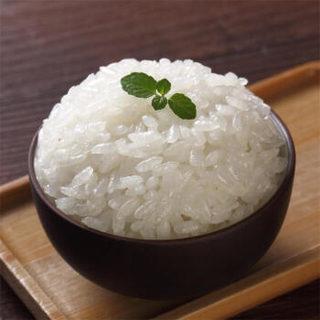 香满园 五常大米 长粒香 5Kg