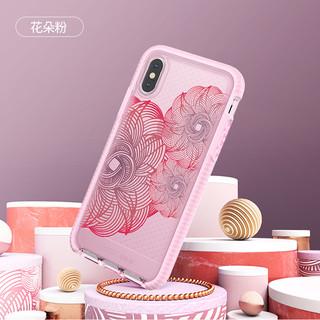 tech21 Evo Check iPhone 6 / 6s 超薄保护壳
