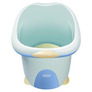 babyhood 世纪宝贝 POPO-308 泡澡浴桶