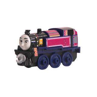 Thomas & Friends 托马斯&朋友 合金小火车 6款套装