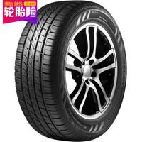 京东PLUS会员:Cooper 固铂 DISCOVERER HTS 215/60R17 96V/H 汽车轮胎