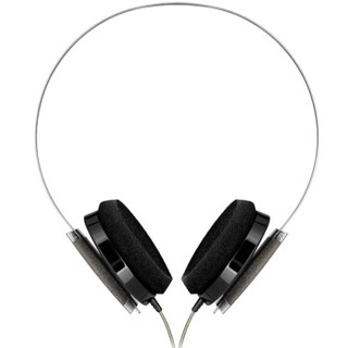 SENNHEISER 森海塞尔 PX95 头戴式耳机 黑色