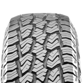 赛轮轮胎 SV12 265/70R16 112T