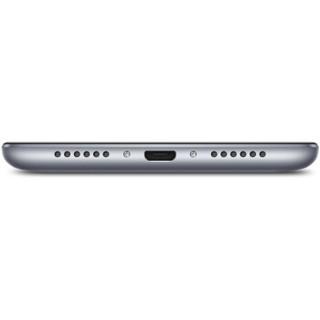 奇虎360 360手机 F4S 智能手机