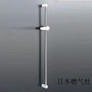 SANEI 三荣水栓 SK1812D 温控淋浴花洒