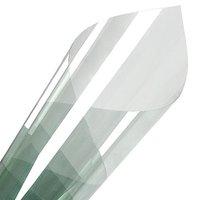 Johnson 强生膜 舒适系列 JWF-SJJ20 高清金属前档膜 + SP系列 速干金属侧后档膜 包施工