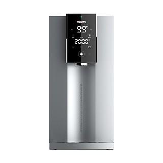 VIOMI 云米 X5 即热直饮净水器