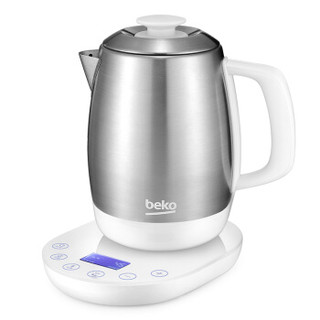 BEKO 倍科 B318 恒温水壶调奶器 1.2L