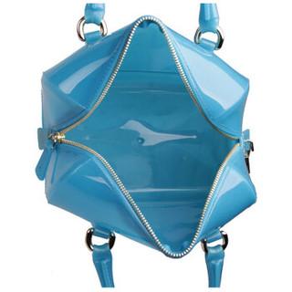 FURLA 芙拉 CANDY系列 791630 B BAS8 PL0 CANDY 女士手提包