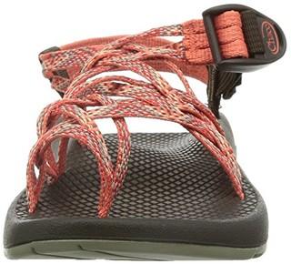 Chaco CLASSIC系列 ZX/3 户外运动凉鞋