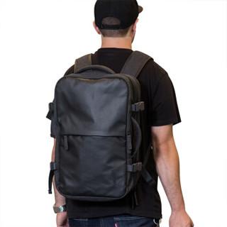 Incase EO Travel系列 17英寸双肩电脑包