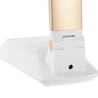 Duration Power 久量 DP-J14 LED护眼台灯 3.6W