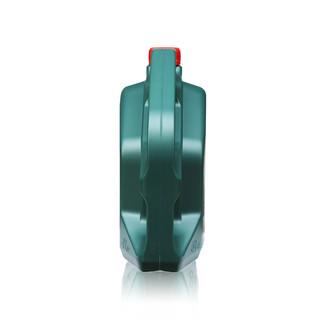 Castrol 嘉实多 Magnatec 磁护 5W-30 C3 合成机油 4L