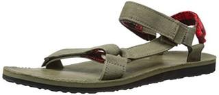 Teva B017MD5DXG 男士沙滩鞋