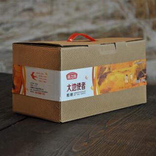 燕之坊 大地使者礼盒 五谷杂粮 4.8kg