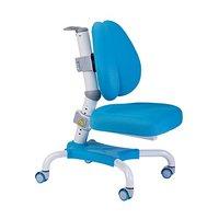 心家宜 M_212 儿童健康成长座椅