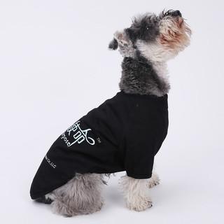 怡亲 《一条狗的使命》纪念款 狗狗T恤
