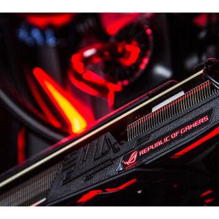 雷霆世纪 Aegis 826 (i7-7700K、M.2 256G、GTX1080Ti 11GB)