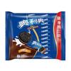 OREO 奥利奥 夹心饼干 巧克力味
