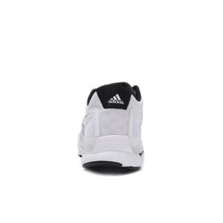 adidas 阿迪达斯 BB1845 cc revolution m 男士跑步鞋 (42.5)
