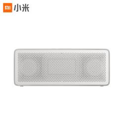 MI 小米 方盒子蓝牙音箱2