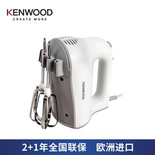 KENWOOD 凯伍德 HM520 打蛋器