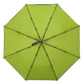 MAYDU 美度 M3321 全自动三折晴雨伞