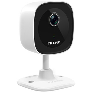 TP-LINK TL-IPC10A 智能摄像头 720P