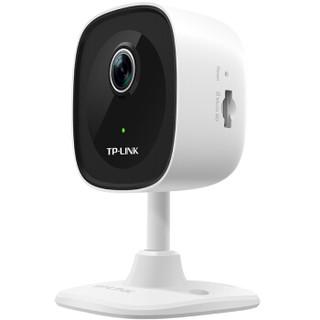 TP-LINK TL-IPC11A 智能摄像头 960P