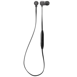 beyerdynamic 拜亚动力 Byron BT 入耳式蓝牙耳机 带线控