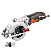 WORX 威克士 WX429 多功能电锯