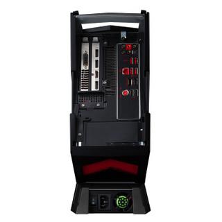 msi 微星 宙斯盾 Aegis-219CN 台式游戏主机