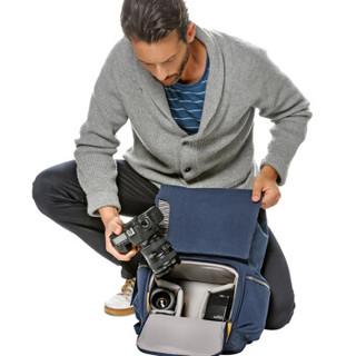NATIONAL GEOGRAPHIC 国家地理 NG MC 5350 双肩相机包