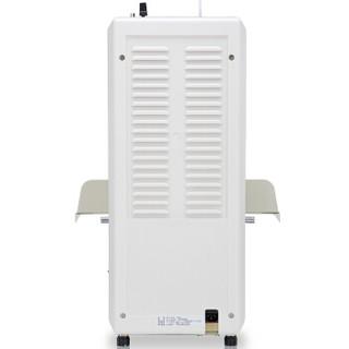 科密(COMET)CM-500A 智能财务装订机 全自动凭证档案装订