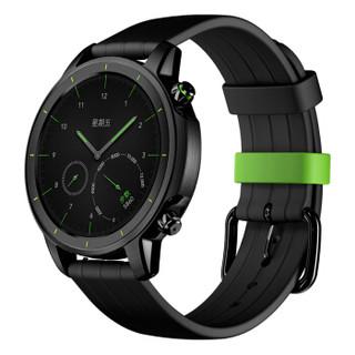 Pacewear 真时 智能手表