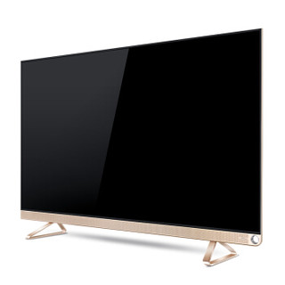 VIDAA V1系列 LED49V1U 4K超高清电视