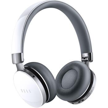 FIIL Diva 2 Pro 头戴式蓝牙降噪耳机