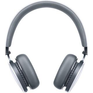 FIIL Diva Pro 头戴式无线降噪耳机