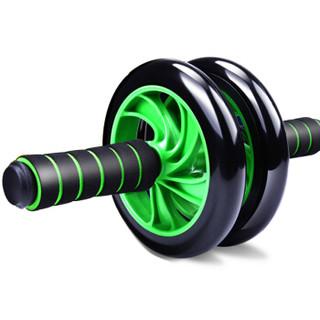 KANSOON 凯速 PR41 静音型 双轮健腹轮(带跪垫)