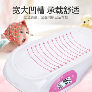 CAMRY 香山 iR-Baby 婴儿电子秤